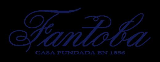 Pastelería Fantoba