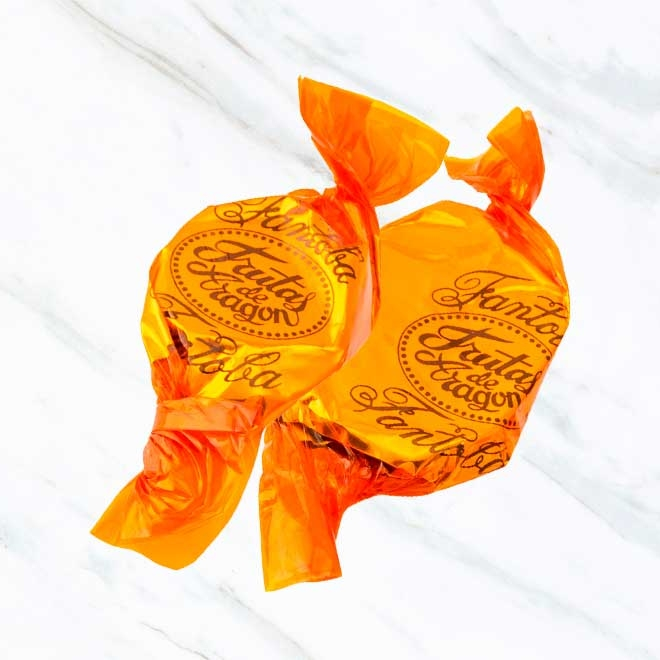 naranjas-chocolate-fantoba